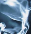 Ο ΣΦΕΕ στηρίζει την πλήρη και άμεση εφαρμογή του αντικαπνιστικού νόμου