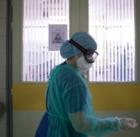 Κοροναϊός : Αυξάνονται τα κρούσματα – Συναγερμός για εξάπλωση και στα νοσοκομεία