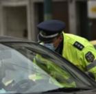 Βόλος: Πόσο πιθανό είναι ένα τοπικό lockdown;