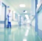 Αναστολή επισκεπτηρίου σε γηροκομεία και νοσοκομεία