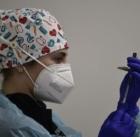 Κορωνοϊός – Πλατφόρμα εμβολιασμού: Τι πρέπει να κάνετε για να κλείσετε ραντεβού