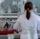 Όλα όσα γνωρίζουμε για τις μεταλλάξεις κορωνοϊού – Μπορούν να τις αντιμετωπίσουν τα εμβόλια;