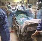 Στην «εντατική» το ΕΣΥ – Με δύο κλίνες κενές εφημερεύουν τα νοσοκομεία της Αττικής