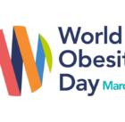 Παγκόσμια Ημέρα Παχυσαρκίας 2021: Παχυσαρκία και Covid-19