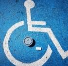 Δ. Τρικκαίων: Η τεχνολογία στην υπηρεσία των ατόμων με αναπηρία!